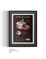 Stop Bullying - 2014