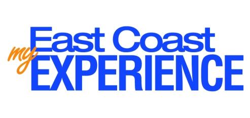 My EastCoast Experience - logo-02