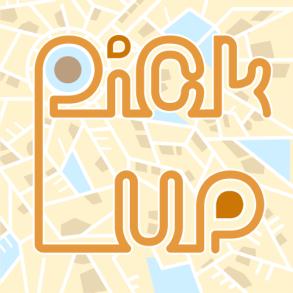 pick up logo-anna 2018-4-6